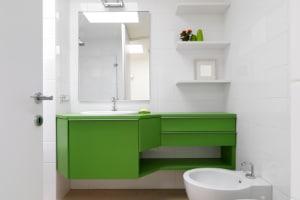 prijs badkamer renovatie