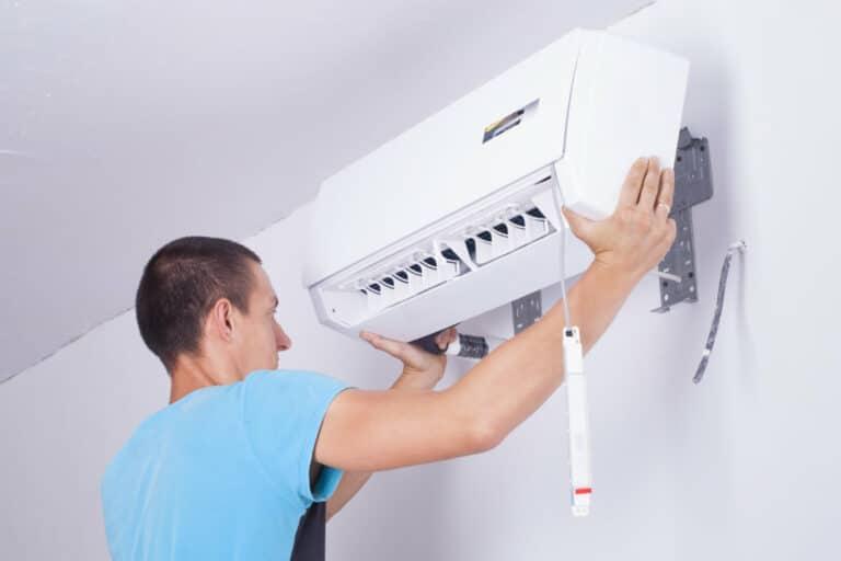 installateur airco